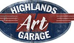 Art Garage_logo