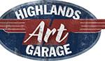 Art Garage_logo