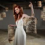 Philadelphia Inquirer Fashion Sectio