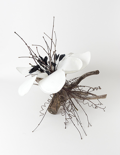 sea-blossom